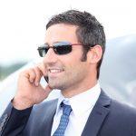 business man 150x150 - Testimonials