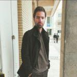 اجاره سوئیت در اراک مهران 150x150 - درباره ی ما