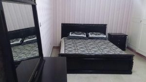 اجاره کوتاه مدت آپارتمان مبله در اراک 2 300x168 - اجاره کوتاه مدت اپارتمان مبله در اراک