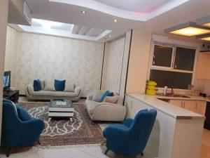 اجاره کوتاه مدت آپارتمان مبله در اراک 300x225 - اجاره کوتاه مدت اپارتمان مبله در اراک