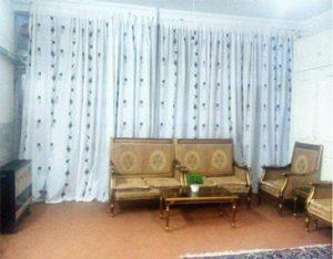 اجاره سوئیت ارزان در محلات اراک 300x234 - اجاره سوئیت ارزان در محلات اراک