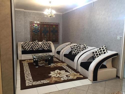 اجاره خانه ارزان در شیراز