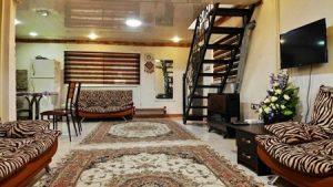 اجاره ویلا در گیلان 300x169 - اجاره ویلا در شمال با ارزان ترین قیمت | لیدوماتریپ