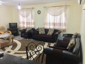 اجاره خانه در شمال ارزان 300x225 - اجاره روزانه منزل در شمال | لیدوماتریپ