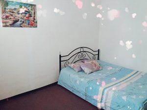 اجاره روزانه منزل در شمال 2 300x225 - اجاره روزانه منزل در شمال | لیدوماتریپ