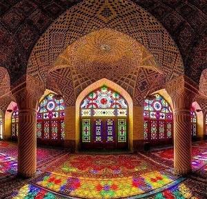 اجاره سوئیت در شیراز 2 - اجاره سوئیت در شیراز | لیدوماتریپ