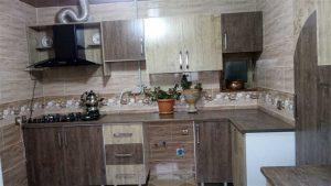اجاره منزل مبله در اراک1 300x169 - اجاره منزل مبله در اراک - معالی آباد