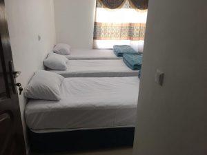 اجاره ویلا در قشم با استخر 300x225 - اجاره آپارتمان روزانه در قشم | لیدوماتریپ