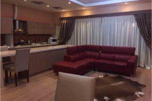 سوئیت ارزان در بوشهر 300x200 - سوئیت ارزان در بوشهر | لیدوماتریپ