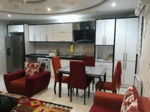منزل مبله ارزان در بوشهر 300x225 - منزل مبله ارزان در بوشهر | لیدوماتریپ