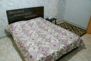اجاره سوئیت در اصفهان 300x200 - اجاره آپارتمان مبله در اصفهان | لیدوماتریپ